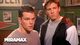 Download Jay and Silent Bob Strike Back | 'Sweet Escape' (HD) - Ben Affleck, Matt Damon | MIRAMAX Video