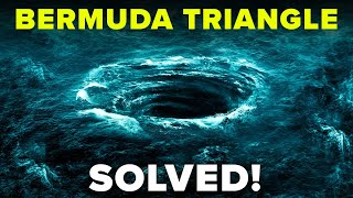 Download Scientist Solves the Mystery of the Bermuda Triangle Video