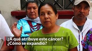 """Download """"Marichuy"""", la candidata del CNI en 2018, alerta: Un cáncer acaba México, y se va a poner peor Video"""