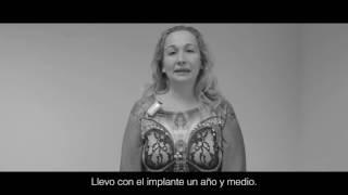 Download #NoSeasMiLímite Sonia Castro Video