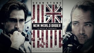 Download A New World Order Defined by Sean Stone Video