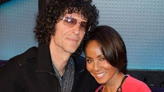 Download The Most Outrageous Confessions On Howard Stern Video