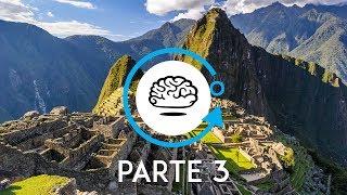 Download Peru 360 - Paseando por Machu Picchu en VR Video