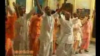 LIVE ISKCON Mayapur Mangal Aarti Darshan (April 08, 2019) Free
