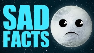 Download The Saddest Facts You'll Ever Hear Video