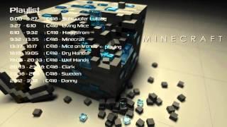 Download ♪ Minecraft - Volume Alpha ( 30 Minute HD Playlist ) ♪ Video