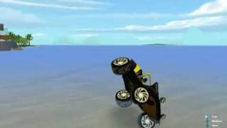 Download There - My favorite buggy stunt Video