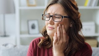 Download Caregiver Series: Managing Side Effects - Mouth Problems Video