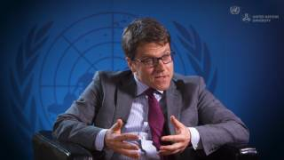 Download The Future of Peacebuilding: Lessons from Afghanistan, a Conversation with Mats Berdal Video