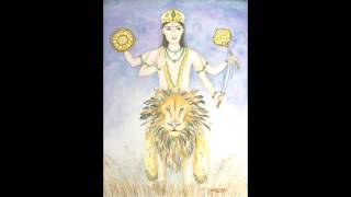 Download Vedic Astrology Mantra for Mercury - Budha Planetary Mantra Video