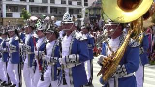 Download Musiko 2016 #32 96 BAND, Bacoor City Cavite Video