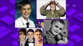 Download Breakout Special - Happy Birthday Justin Bieber! Video
