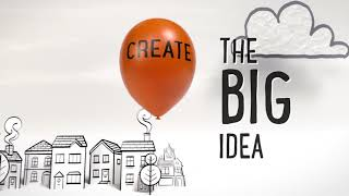 Download What is Creative Intelligence™? Video