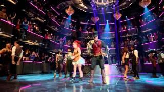 Download Step Up All In Dance Scene - LMNTRIX Final Video