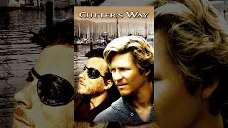Download Cutter's Way Video