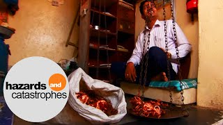 Download Trashopolis S02 E05: Mumbai Video