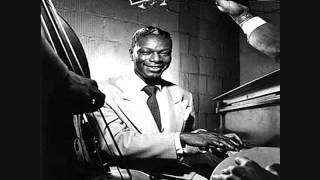 Download The Sand And The Sea by Nat King Cole 1955 Video