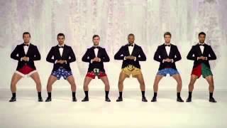 Download Passend Zu weihnachten (mega lustig :D ) Video