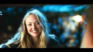 Download Dear John Movie Trailer [HD] Video