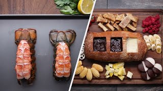 Download Recipes That Are Guaranteed To Impress Your Significant Other • Tasty Video