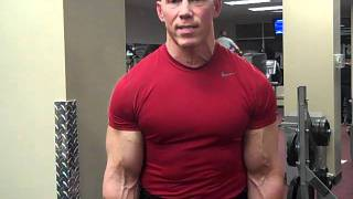 Download Best Bigger Bicep Workout With Dumbbells For Men To Gain Mass At Gym Workout Video