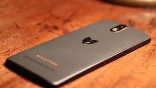 Download Best budget smartphone 2016 Video