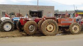 Download Sustainable Mechanization. Creating new perspectives in rural areas Video