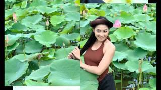 Download Ca nhac nguoi mau Viet Nam cuc hay Video