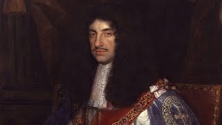 Download The Royal Palaces of the Restoration - Professor Simon Thurley Video
