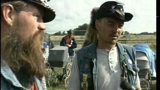 Download skaerslibere landevejsriddere 19990823 Video