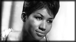 Download Aretha Franklin - Until You Come Back To Me (That's What I'm Gonna Do) Video