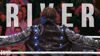 Download WWE Dean Ambrose 2017 Tribute - River Video
