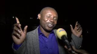 Download Gracien NIYITEGEKA/Seburikoko/Papa Sava yatangaje igihe cye nyacyo cyo kuzana umugore...Twumiwe!!! Video