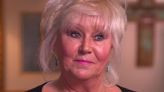 Download Survivor remembers deadliest aviation disaster in Tenerife Video