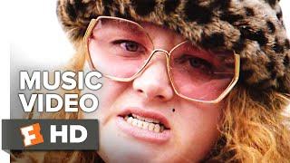 Download Patti Cake$ Music Video - ″Patti Season″ (2017) | Movieclip Indie Video