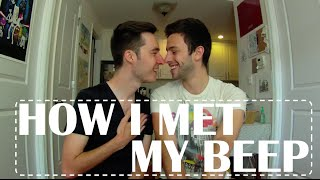 Download HOW I MET MY BEEP! | Two Beeps Video