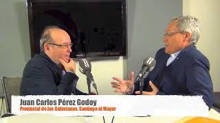Download Juan Carlos Pérez Godoy Video