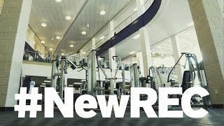 Download #newREC Video