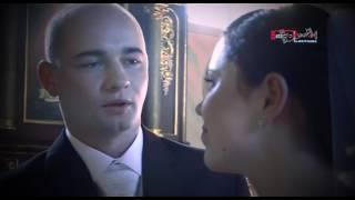 Download Zapowiedź Agata i Michał Лемківскє Весіля Lemko Wedding NADIJA Video
