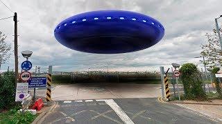 Download Conspiración en el Aeropuerto de Gatwick Video