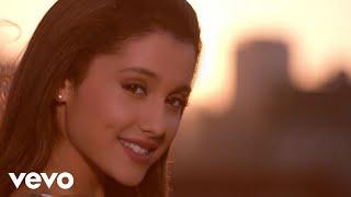 Download Ariana Grande - Baby I Video