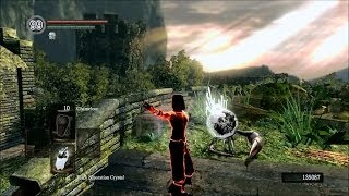 Download Dark Souls - Trolling Compilation Video