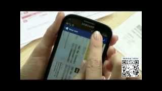 Download Erste mBanking - Slikaj i plati Video