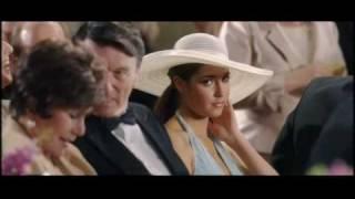 Download The Best of Wedding Crashers - Funny Scenes Video