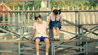 Download Short film - Is This Love [Part 1] Video
