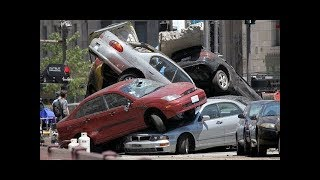 Download Russian Roads - World Worst Drivers Video
