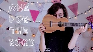 Download One For The Road - original song    dodie Video
