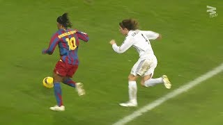 Download 50 Famous Goals ● Impossible To Forget Video