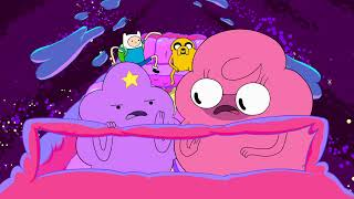 Download Trouble in Lumpy Space Video
