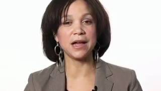 Download Melissa Harris-Lacewell: Religion and the Black Community Video